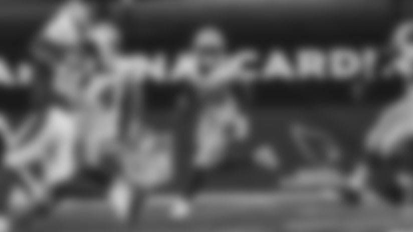1226-Cardinals-Wilson_16x9