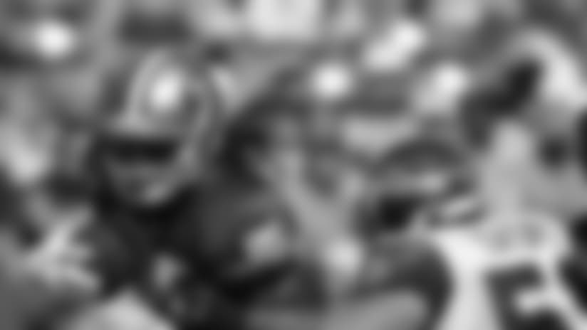 vernondavisseainside.jpg