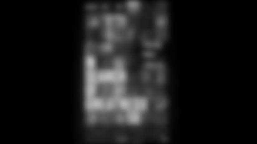 ISOG_poster