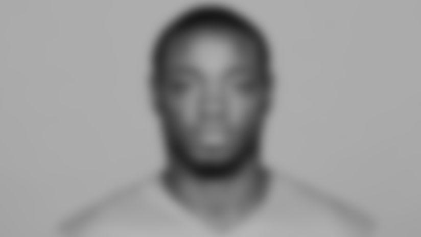060121-Jones-Headshot
