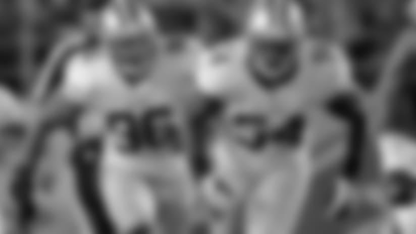 010613-Rookies-Header.jpg