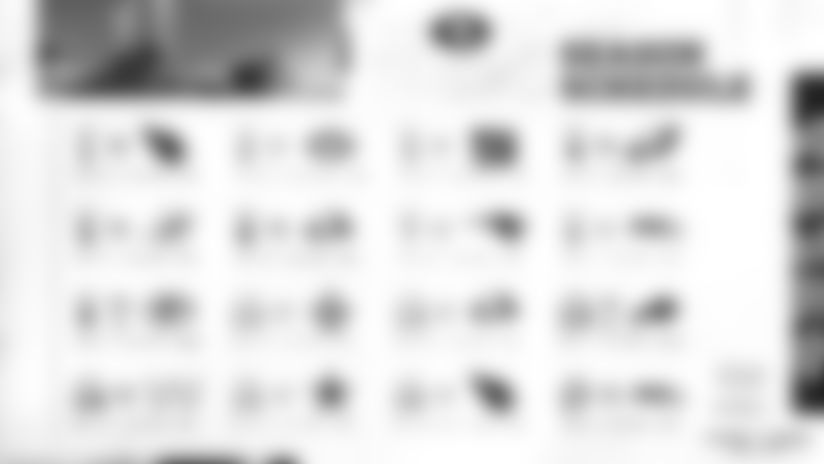 20-Schedule-Social-16x9-WAS