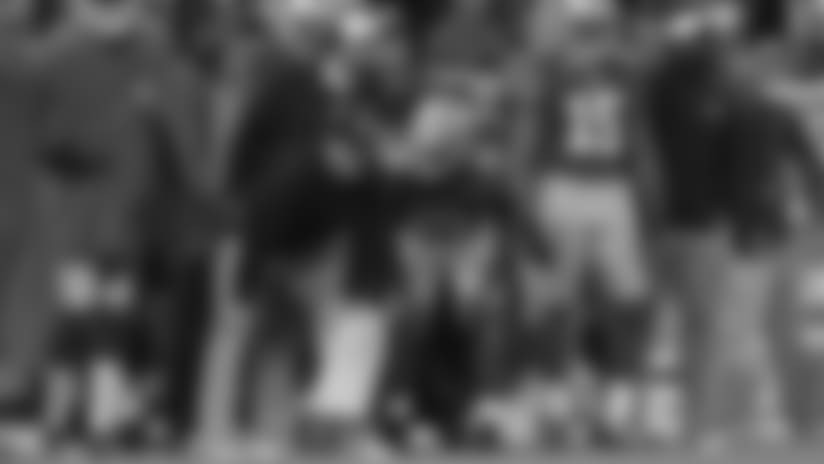 091912-Coach-Header.jpg