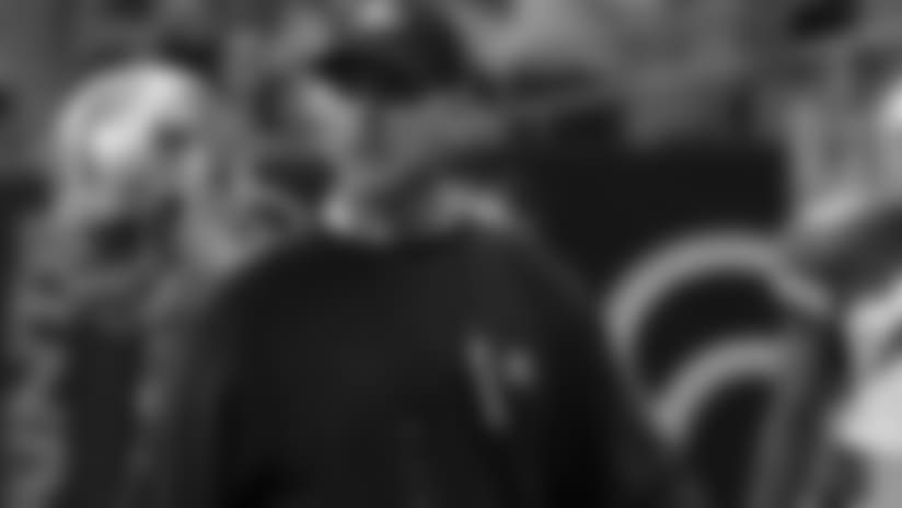 081211-Harbaugh-Header.jpg