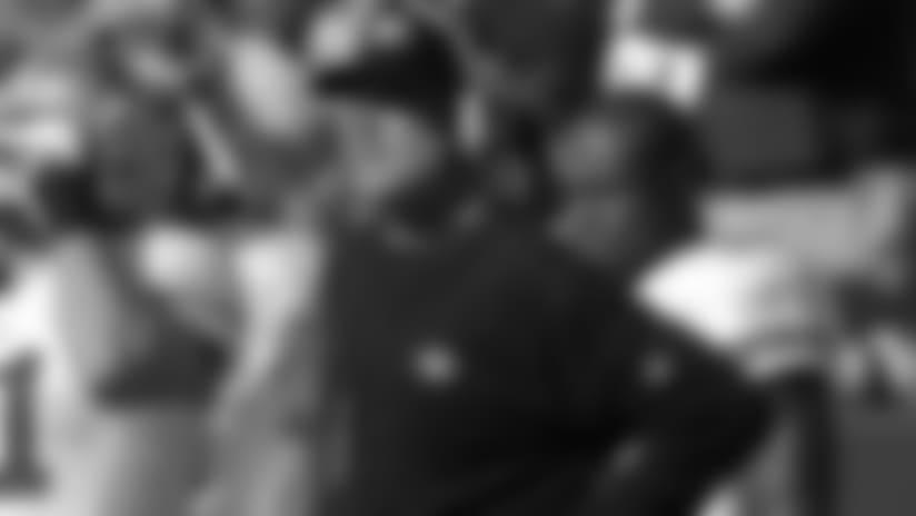 110911-Harbaugh-Header.jpg