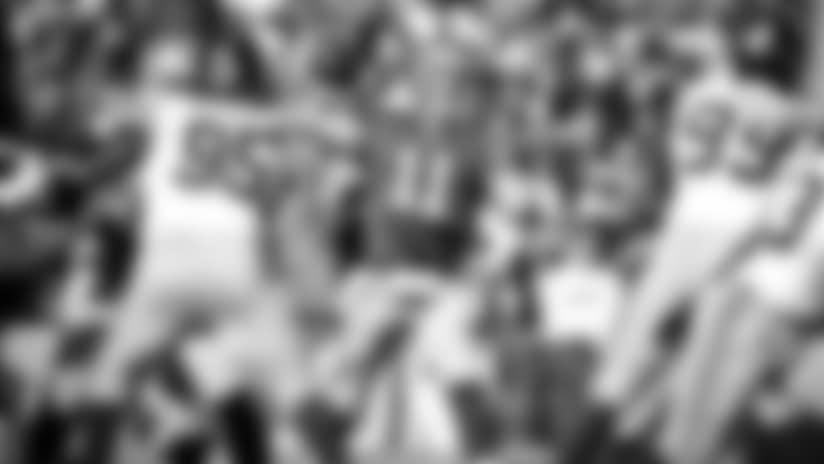 062412-Giants-Header.jpg