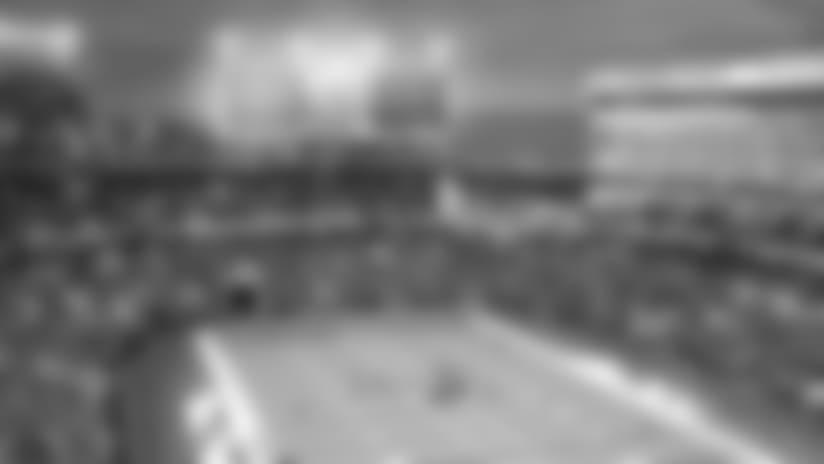 121311-Stadium-Header.jpg