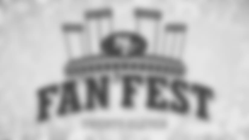 080411-fanfest-header.jpg