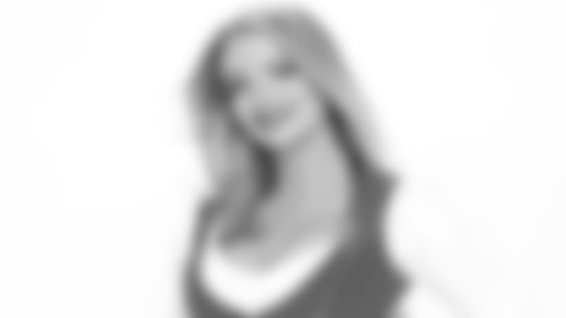 111617-Carina-ART.jpg
