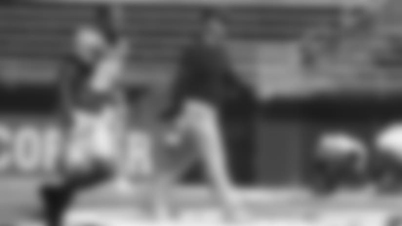 093011-Harbaugh-Header.jpg