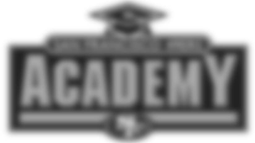 49ers Academy