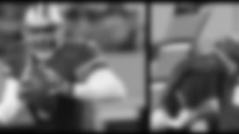 090109-davis-roman-header.jpg