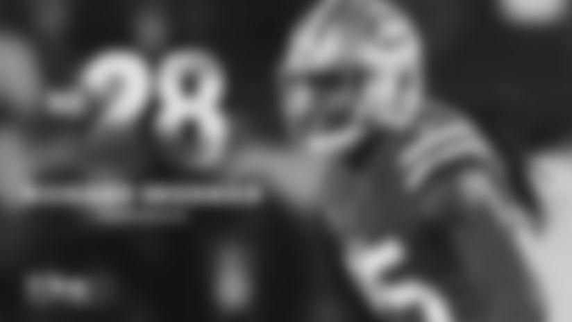 2020-NFL100-Sherman 16x9