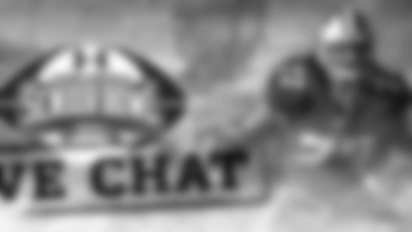 livechat-graphic.jpg