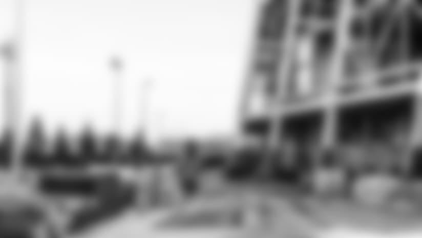 031313-street-header.jpg