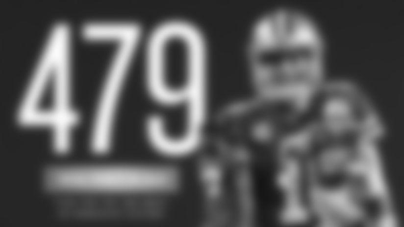 2019Season-Stats-1-16x9