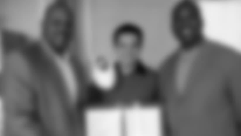 011911-MLK-Header.jpg