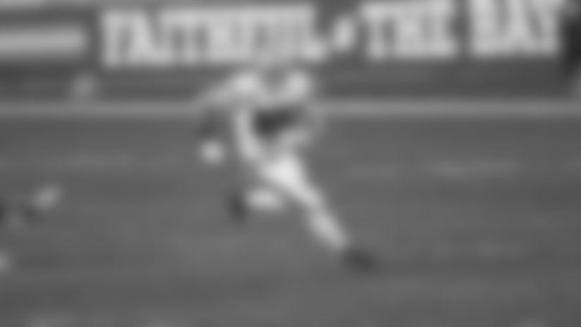 1018-Kittle TD-Rams-16x9