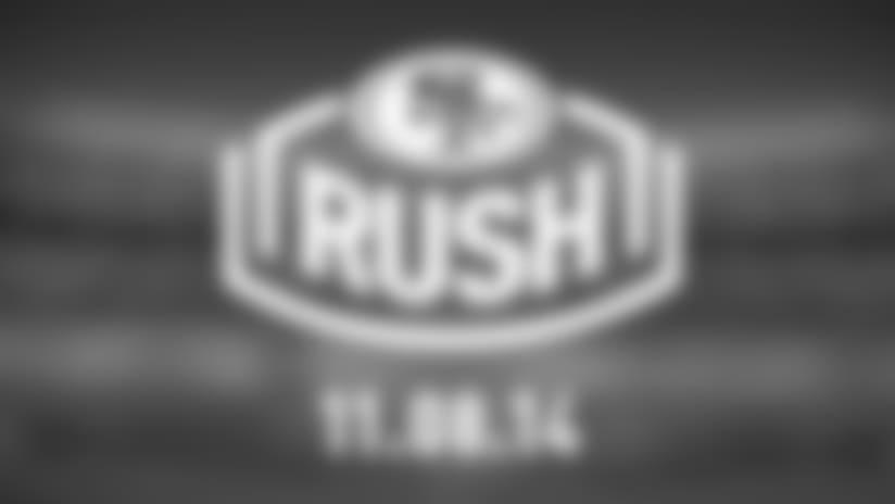091914-rush-hdr.jpg