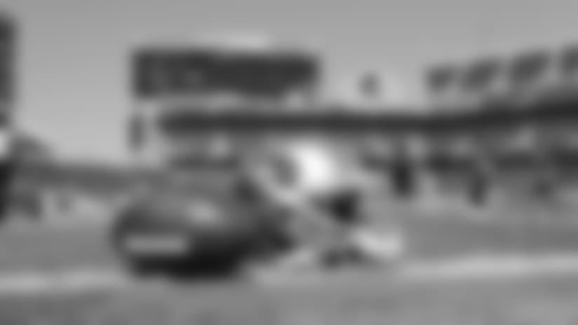 #### [Apply Here](https://www.teamworkonline.com/football-jobs/49ers/san-francisco-49ers/loading-dock-logistics-staff-1945998)
