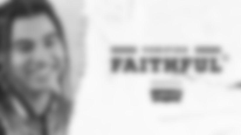 121020-VerifiedFaithful-FB