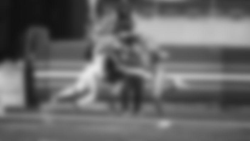 1018-Verrett INT-Rams-16x9