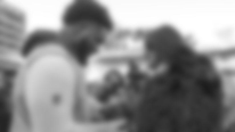 100819-Proposal-1