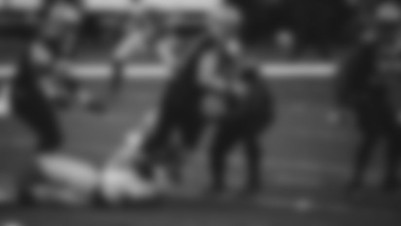 1115-Saints-Kinlaw Sack-16x9