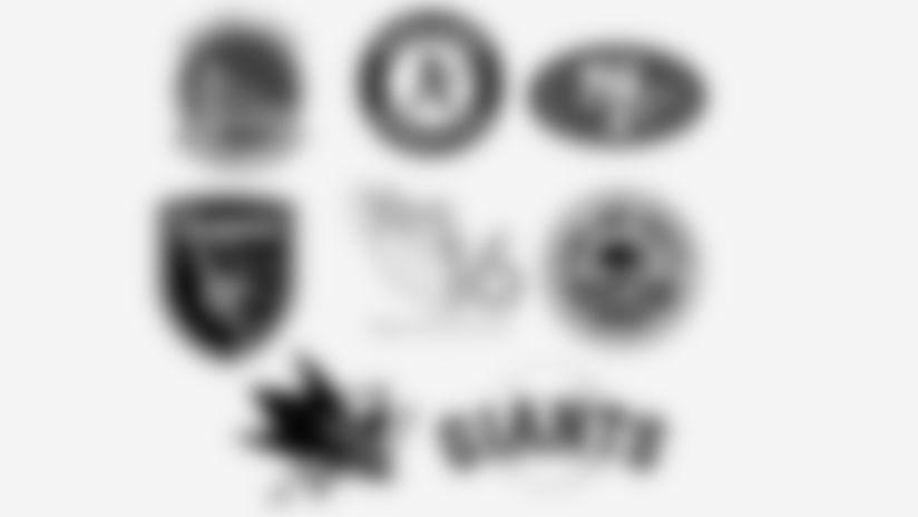 (49'ers-Leading)-Bay-Area-Team-Endorsements