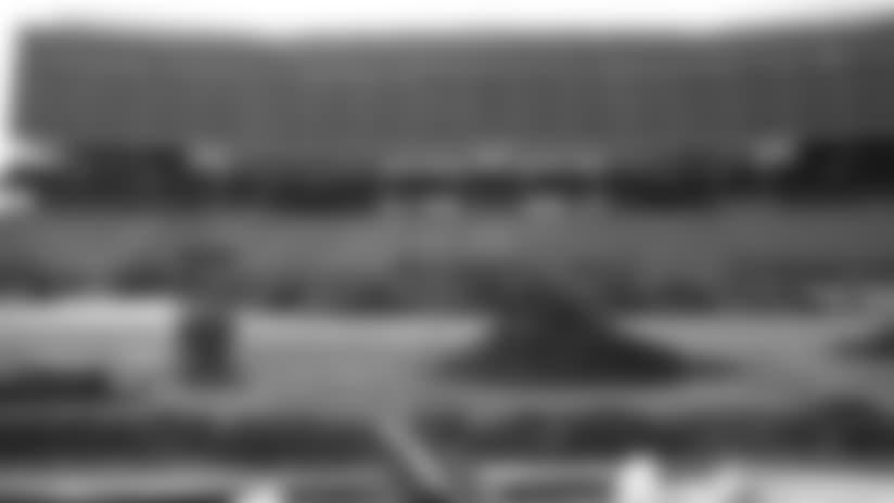 021214-levis-HDR.jpg