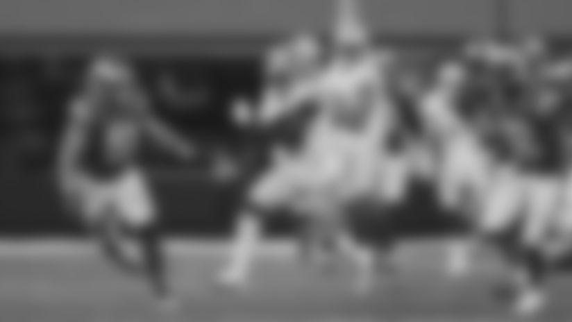 1129-Rams-deebo-03-16x9
