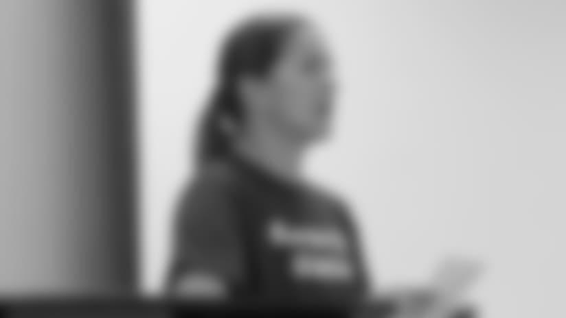 040711-Chastain-Sub.jpg