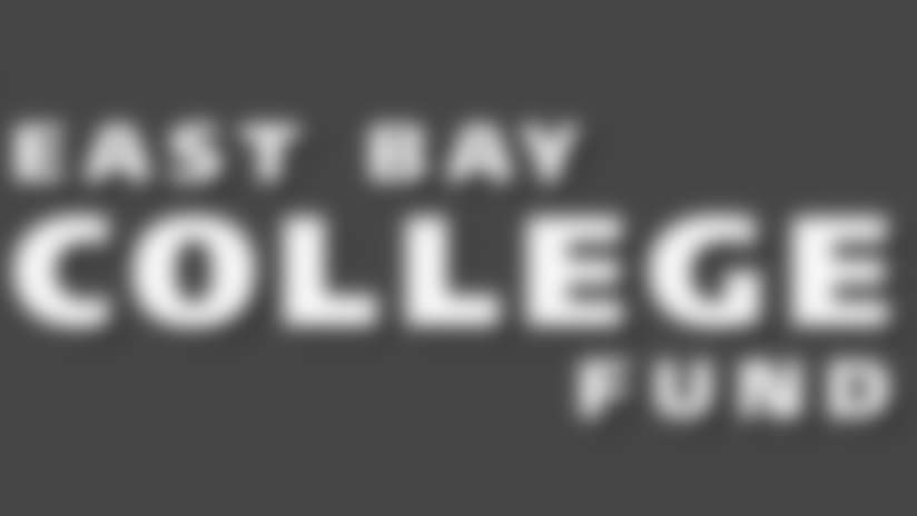 [**East Bay College**](https://www.eastbaycollegefund.org/) Fund is a community-based non-profit organization that provides college access services, substantial scholarships, mentoring, on-going college counseling and life skills training to East Bay (primarily Oakland) public school students from low income families and communities with historically low college attendance rates.