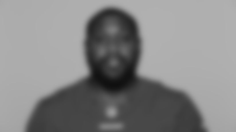 This is a 2021 photo of Isaiah Williams of the San Francisco 49ers NFL football team. This image reflects the 49ers active roster as of Day, May 20, 2021 when this image was taken. (AP Photo)