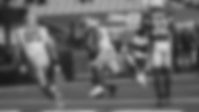 1226-Cardinals-Wilson-TD_16x9