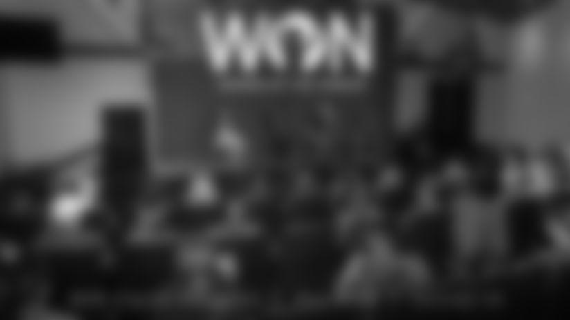 WON-16x9-May