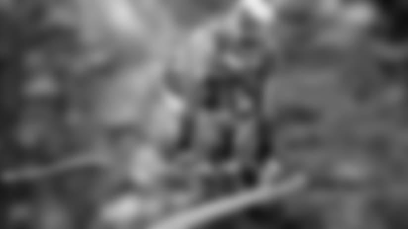 020314-Sochi-HDR-3.jpg