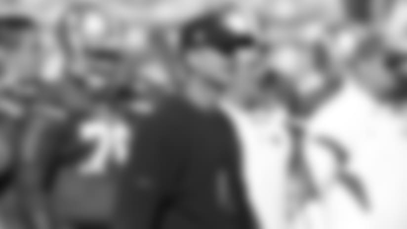 083011-Harbaugh-header.jpg