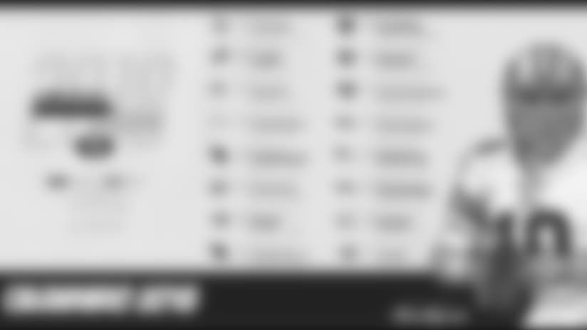Season-Schedule1