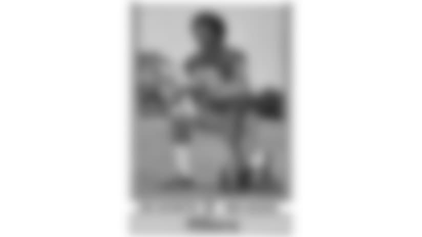 Sideboobs Joan O'Brien naked (67 fotos) Paparazzi, Instagram, see through