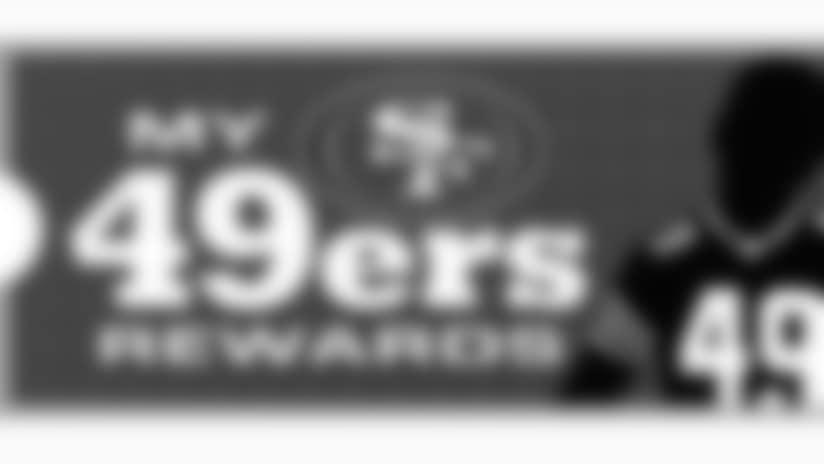091610-Rewards-Header.jpg