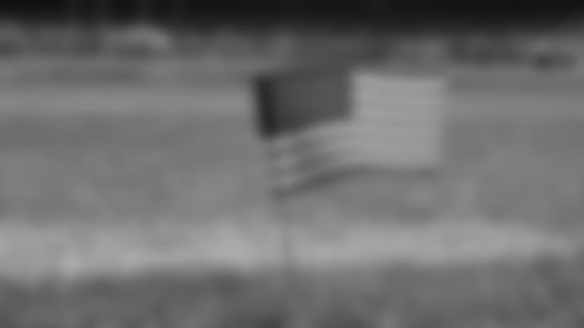 093011-Flag-Header.jpg