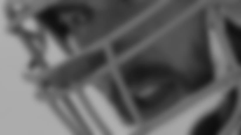 072012-Snyder-Sub.jpg