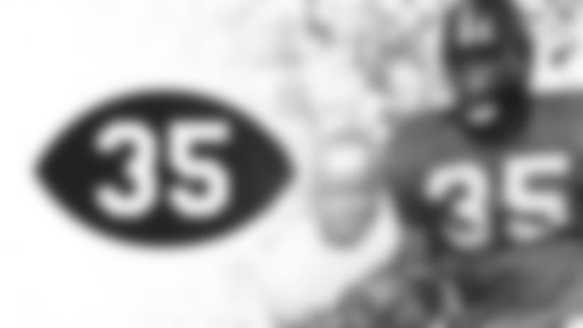 062211-Johnson-Header.jpg
