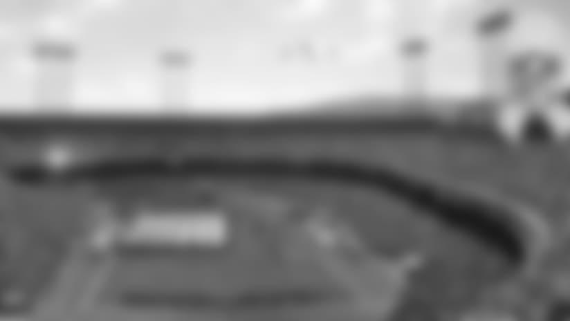 111110-VetDay-Header.jpg
