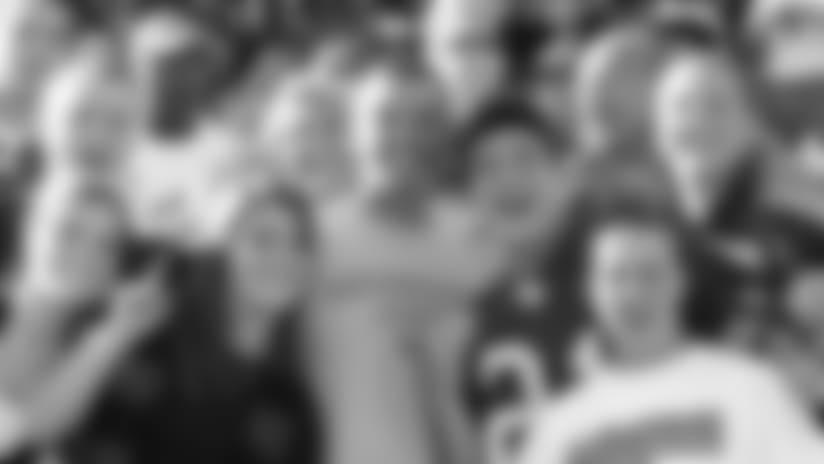 121609-fans-header.jpg