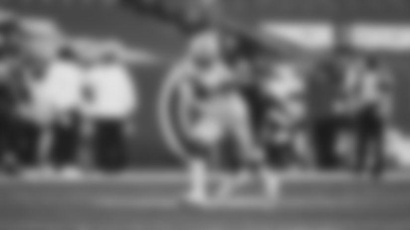 1321-Seahawks-Richie Catch-16x9