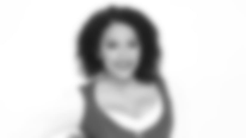 121517-Melissa-ART.jpg