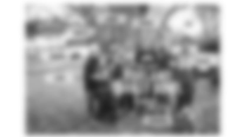 112514-Borland-Social.jpg