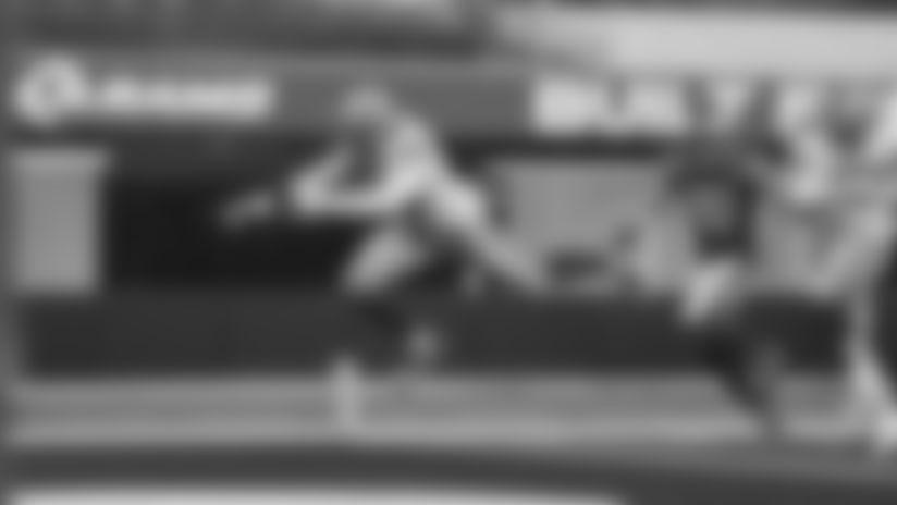 1129-Rams-Kinlaw-16x9